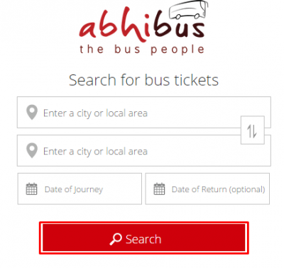 Discount coupons for abhibus
