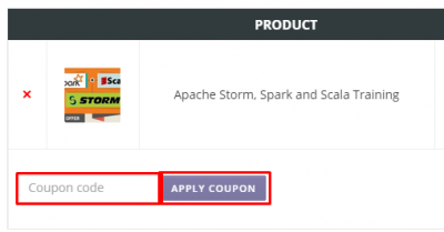 Intellipaat coupon code