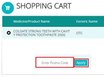 netmeds_coupon_code_400