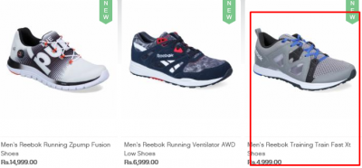 ... Reebok discount codes online  Step 1 reebok coupons 400 0cfe4a668