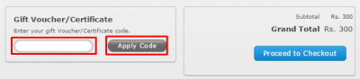 Sennheiserindia coupon code