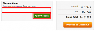 Tolexo coupons