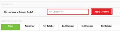 zopnow_discount_code_400